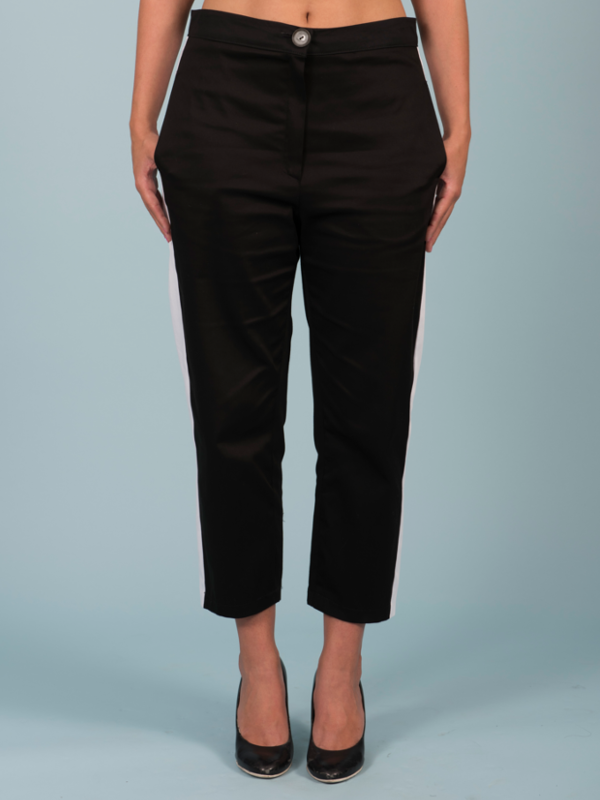 Lastest Online Buy Wholesale Women Linen Pants From China Women Linen Pants
